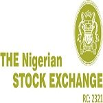 Group logo of The Nigerian Stock Exchange