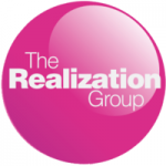 Group logo of The Realization Group