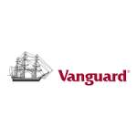 Group logo of The Vanguard Group