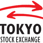 Group logo of Tokyo Stock Exchange