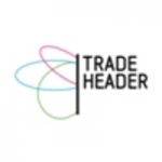 Group logo of TradeHeader S.L.