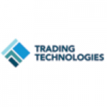 Group logo of Trading Technologies