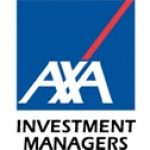 Group logo of AXA Investment Managers Ltd