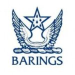 Group logo of Baring Asset Management