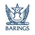 Group logo of Baring Asset Management
