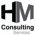 Group logo of HM Consulting