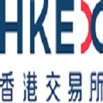 Group logo of Hong Kong Exchanges & Clearing