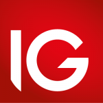 Group logo of IG