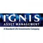 Group logo of Ignis Asset Management