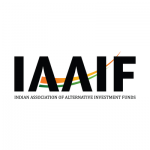 Group logo of Indian Association of Alternative Investment Funds