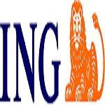 Group logo of ING Bank NV