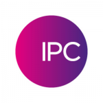 Group logo of IPC Systems