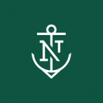 Group logo of Northern Trust Global Investments Ltd
