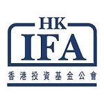 Group logo of Hong Kong Investments Funds Associations