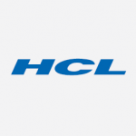 Group logo of HCL America, Inc.