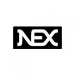 Group logo of NEX Group