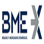 Group logo of Bolsas y Mercados Espanoles (BME)