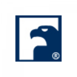 Group logo of Federated Investors Inc