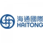 Group logo of Haitong International Securities Co. Ltd.
