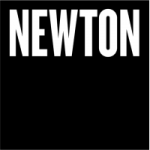 Group logo of Newton Investment Management Inc