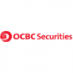 Group logo of OCBC Securities Private Ltd.