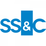 Group logo of SS&C Technologies