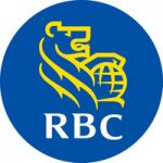 Group logo of Royal Bank of Canada Capital Markets