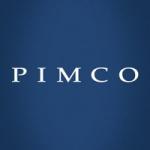 Group logo of PIMCO