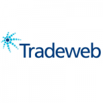 Group logo of Tradeweb
