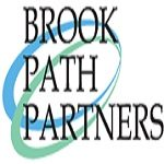 Group logo of Brook Path Partners Inc.