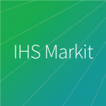 Group logo of IHS Markit