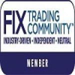 Group logo of Primary e-Trading Latin America