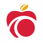 Group logo of Ontario Teachers Pension Plan