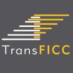Group logo of TransFICC
