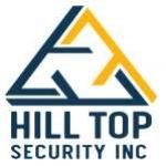 Group logo of Hilltop Securities, Inc.