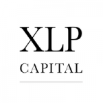 Group logo of XLP Capital