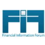 Group logo of Financial Information Forum (FIF)