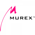 Group logo of Murex