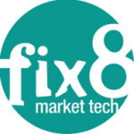 Group logo of Fix8 Market Tech