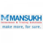 Group logo of Mansukh Securities and Finance Ltd