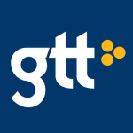 Group logo of GTT Communications