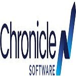 Group logo of Chronicle Software