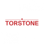 Group logo of Torstone Technology