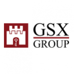 Group logo of Gibraltar Stock Exchange (GSX) Group