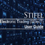 Group logo of Stifel Europe