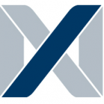 Group logo of National Stock Exchange of Australia