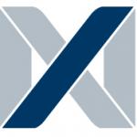 Group logo of National Stock Exchange of Australia
