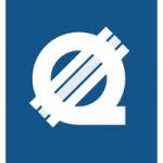 Group logo of Qredo