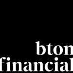 Group logo of BTON Financial
