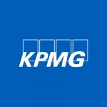 Group logo of KPMG